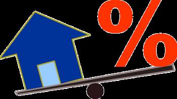 Enlace permanente a:Grandes descuentos en la reforma de tu hogar.
