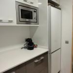 reforma de cocinas en Barcelona